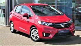 image for 2017 Honda Jazz I-VTEC SE Auto Hatchback PETROL Automatic