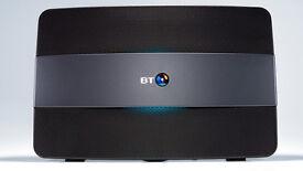 BT Smart Hub 6 - Brand New in Sealed Box