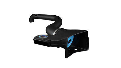 VOLANT 411520 POWERCORE AIR INTAKE FOR VOLKSWAGEN GTI 2.0L
