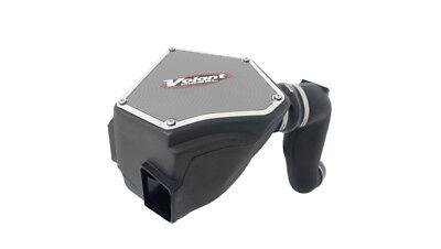 Volant Air Intake Pro5 03-06 Dodge Ram 2500 3500 5.9L Cummins Diesel 16759