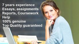 Essays/ Dissertations/ assignments/ coursework/ Reports/ HND/ HNBS/ PGD help