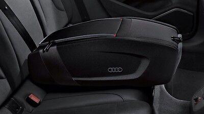 Originale Audi Borsa Fondbox Borsa Bracciolo