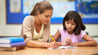 Tutor Available - Elementary & High School Level English & More