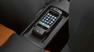 AUDI-original-Zubehor-Adattatore-cellulare-per-Apple-iPhone-5-5S-8T0051435M