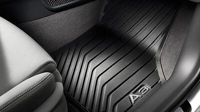 GENUINE NEW VW SKODA AUDI SEAT EARLY 2.0 TDI COOLANT FLANGE SEAL 037121688