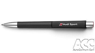 original Audi Kugelschreiber ~ Audi Sport