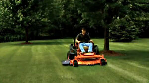 Acreage Lawn Mowing Services - Beenleigh / Logan Beenleigh Logan Area Preview