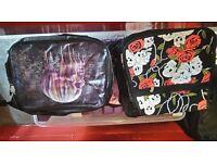Messenger bags going very cheap!!!