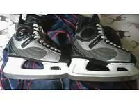 Gent's Ice Skates