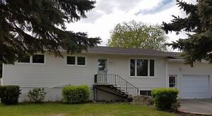 Redvers - House for Sale