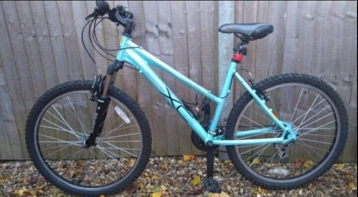 DAWES BIKE GREAT CONDITION