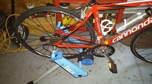 vélo de route a vendre