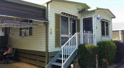 House at Urunga - Under Offer