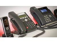 Pescado Ola VoIP Phone System