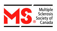 MS Society Fundraiser: 620 CKRM's Musical Christmas Card for MS