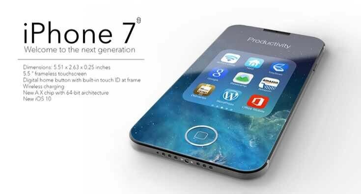 Iphone 7 read ad in coleraine county londonderry gumtree iphone 7 read ad publicscrutiny Choice Image