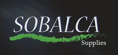 SOBALCA Supplies