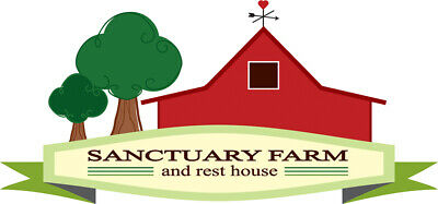 Sanctuary Farm & Rest House
