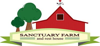 Sanctuary Farm & Rest House
