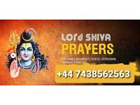 INDIAN FAMOUS ASTROLOGER IN BRIXTON.PSYCHIC READER,NEGATIVE ENERGY,ENEMY PROBLEM,REMOVALS.