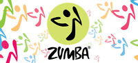 Zumba Classes $99 for 3 Months of Unlimited Classes
