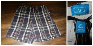 24 month Childrens Place Shorts