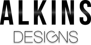 Need a Logo? - Affordable Graphic Design London Ontario image 1