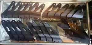 Brand New Cree LED Light Bars - Most Sizes Available London Ontario image 4