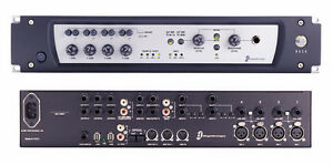 * price drop * Digi002 Rack Audio Interface