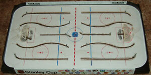 Coleco Stanley Cup Playoff - table hockey game Strathcona County Edmonton Area image 2