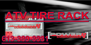 Dynojet Power Commander V CAN-AM ATV at ATV TIRE RACK Canada Kingston Kingston Area image 3