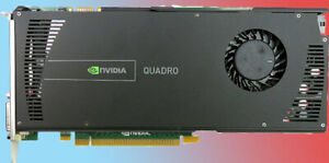 Nvidia Quadro 4000 | Kijiji in Ontario  - Buy, Sell & Save