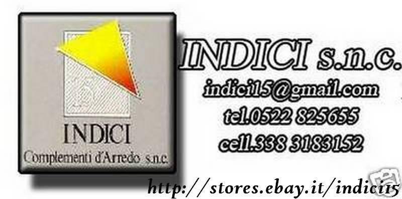 indici15