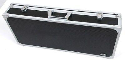 "CNB PDC 410E MSBK Pedal Case Pedalboard Pedal Board (27 1/2"" x 11 3/4"")"