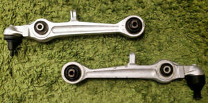 AUDI Lower Front Control Arm Left & Right OEM# 4D0407151P
