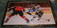 Pittsburgh Penguins vs Ottawa Senators -Crosby ,Anderson, Kunitz