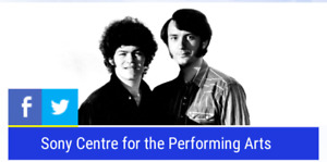 The Monkees, The Mike & Micky show