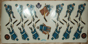 Coleco Stanley Cup Playoff - table hockey game Strathcona County Edmonton Area image 9