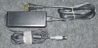 IBM Lenovo AC Adapter 92P1105