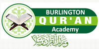 Give Your Child the Gift of Quran This Ramadan!