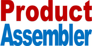 Product Assembler – Full Time Work!