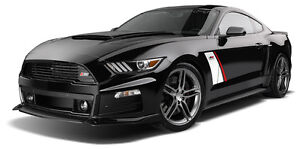 ROUSH Stage I Supercharger for 2015-2016 MUSTANG