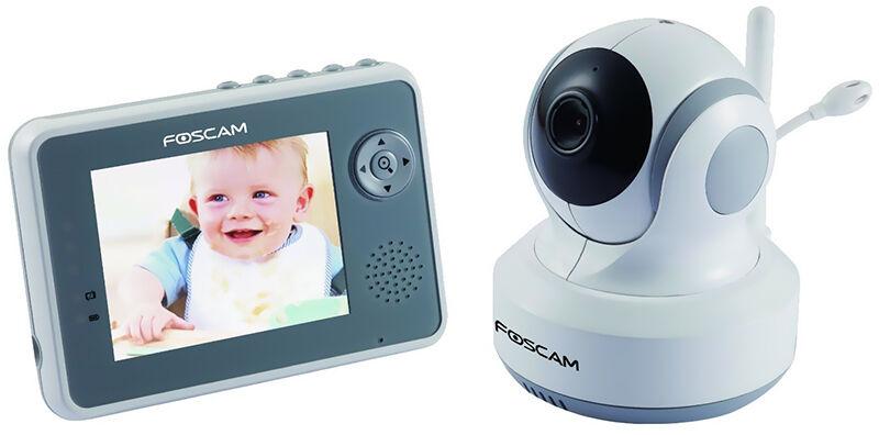 top 10 baby monitors ebay. Black Bedroom Furniture Sets. Home Design Ideas