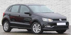 2015 Volkswagen Polo 1.0 ( 75ps ) ( BMT ) ( s/s ) 2015MY SE