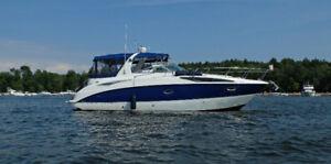 Bayliner 325 / 340 2005
