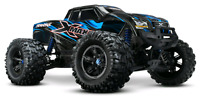 Rc Car Service and upgrades