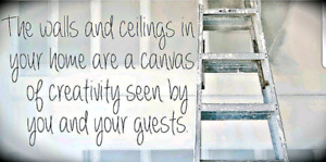 Drywall - Paint - Finishing Experts