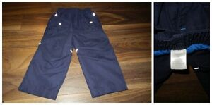 24 Month Carters Pants