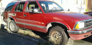 1996 GMC Other Pickups Other