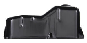 CARTER A L'HUILE NEUF / OIL PAN NEW